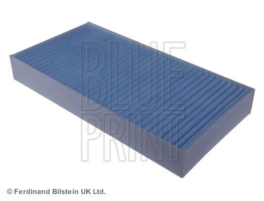 Pollenfilter BLUE PRINT ADA102504 Bewertung