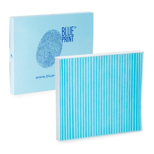 Staubfilter BLUE PRINT ADA102509 Erfahrung