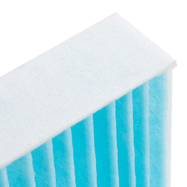 ADA102509 BLUE PRINT mit 27% Rabatt!
