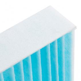 ADA102509 BLUE PRINT mit 30% Rabatt!