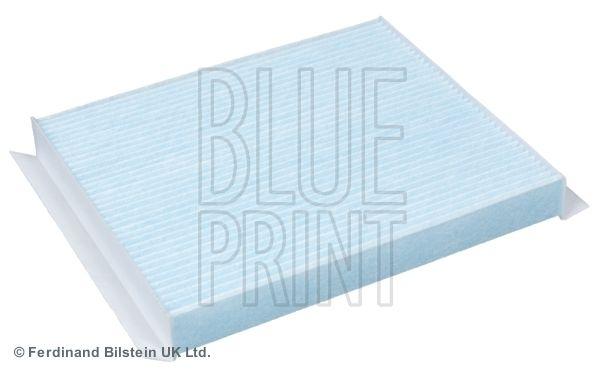 BLUE PRINT Art. Nr ADA102510 günstig