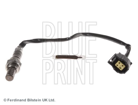 Lambda Sensor ADA107024 BLUE PRINT ADA107024 in Original Qualität