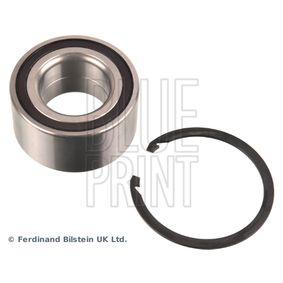Kit cuscinetto ruota ADA108212 ASX (GA_W_) 1.6 LPG ac 2012