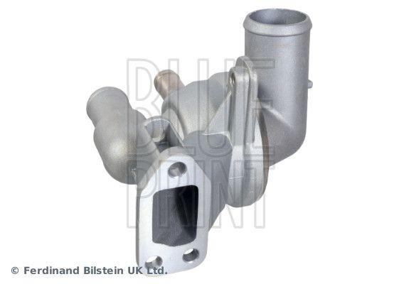 Engine Thermostat BLUE PRINT ADA109211 rating