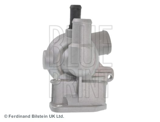 ADA109211 BLUE PRINT from manufacturer up to - 31% off!