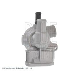 ADA109211 BLUE PRINT from manufacturer up to - 19% off!
