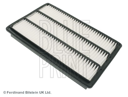 Filtro de Aire ADC42238 BLUE PRINT ADC42238 en calidad original