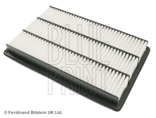 Filtro de aire BLUE PRINT ADC42238 evaluación