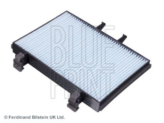 Pollenfilter BLUE PRINT ADC42504 Bewertung