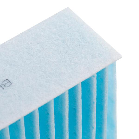 ADC42511 BLUE PRINT del fabricante hasta - 26% de descuento!