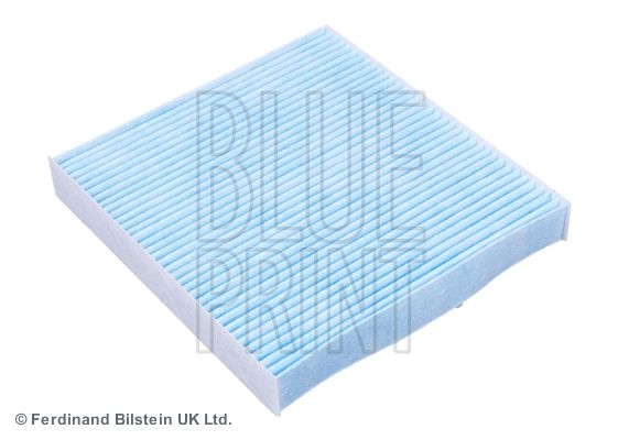 BLUE PRINT Art. Nr ADC42511 beneficioso