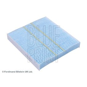 Article № ADC42511 BLUE PRINT prices