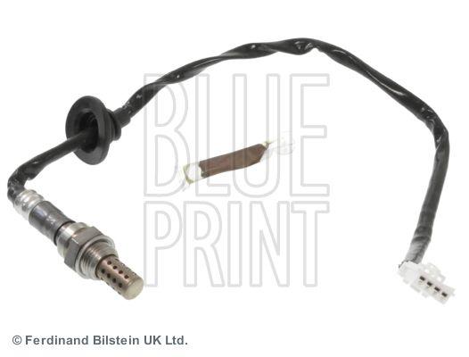 Lambda Sensor ADC47028 BLUE PRINT ADC47028 in Original Qualität