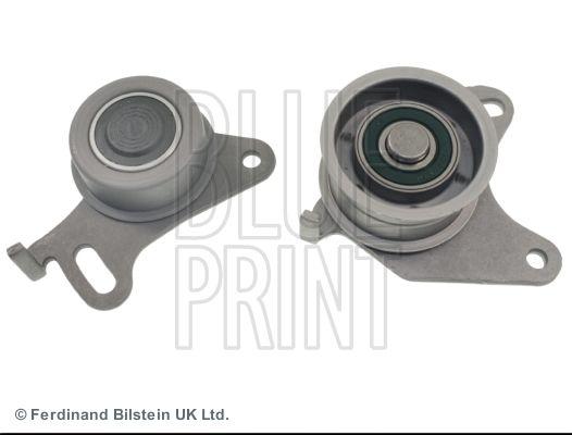 Timing Belt & Timing Belt Kit BLUE PRINT ADC47302 rating