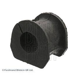 Supporto, Stabilizzatore Diametro interno: 29,0mm con OEM Numero MR150095