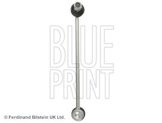 Koppelstange ADC48534 BLUE PRINT ADC48534 in Original Qualität