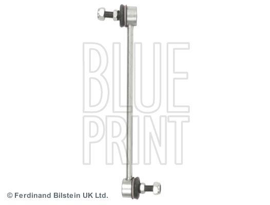 Pendelstütze BLUE PRINT ADC48534 Bewertung