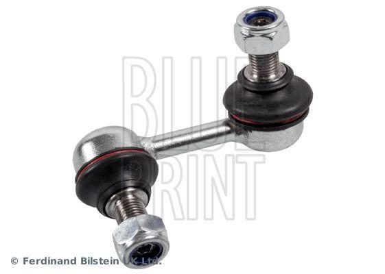 Koppelstange ADC48561 BLUE PRINT ADC48561 in Original Qualität