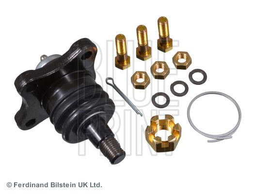 BLUE PRINT  ADC48608 Ball Joint