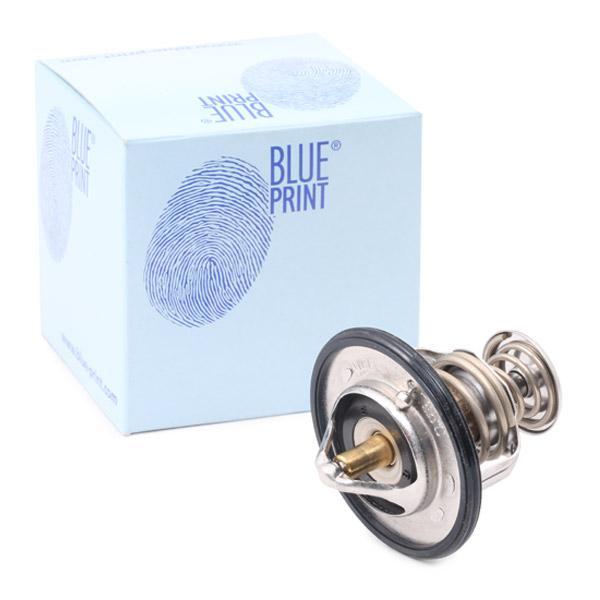 Radiator Thermostat ADC49204 BLUE PRINT ADC49204 original quality
