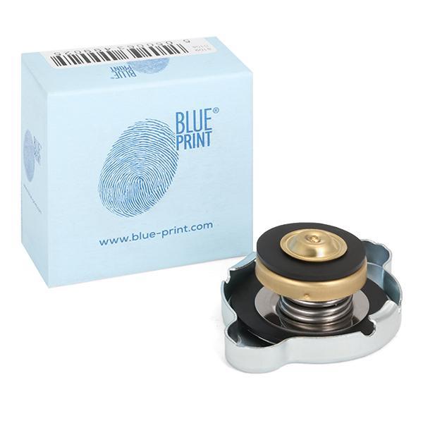 Tapa de Depósito de Agua BLUE PRINT ADC49902 conocimiento experto