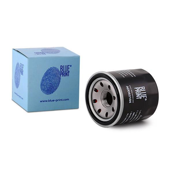 Ölfilter BLUE PRINT ADD62104 5050063621044