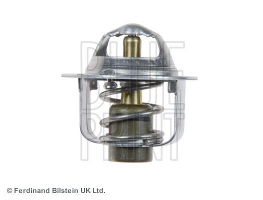 Engine Thermostat BLUE PRINT ADD69205 rating