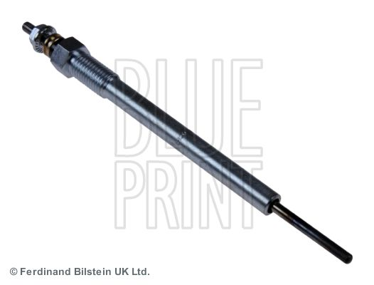 BLUE PRINT  ADG01844 Glow Plug