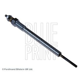 Glow Plug with OEM Number 36710-4A 100
