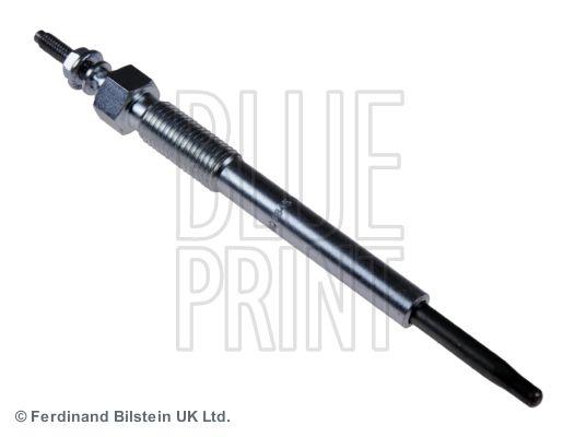 BLUE PRINT  ADG01845 Glow Plug
