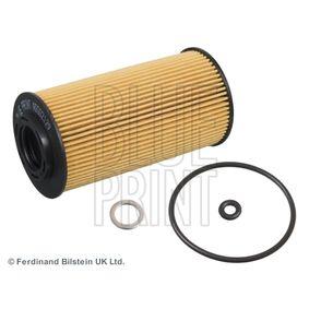 2010 KIA Ceed ED 1.6 CRDi 90 Oil Filter ADG02129