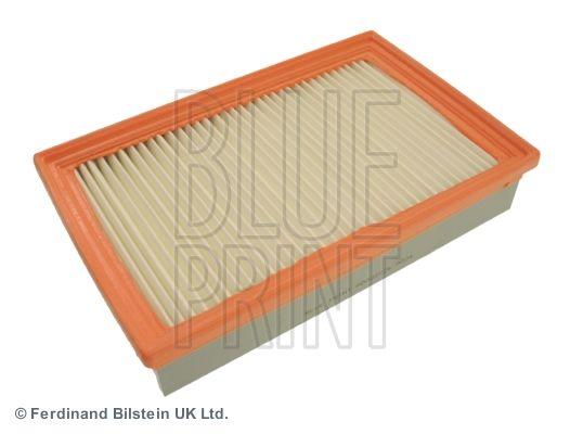 Filtro de Aire ADG02226 BLUE PRINT ADG02226 en calidad original