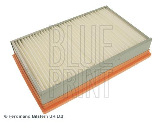 Filtro de aire BLUE PRINT ADG02226 evaluación