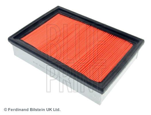 Engine Filter ADG02230 BLUE PRINT ADG02230 original quality
