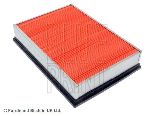 Air Filter BLUE PRINT ADG02230 rating