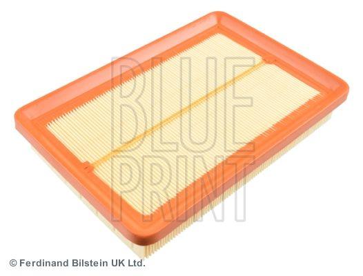 Engine Filter ADG02236 BLUE PRINT ADG02236 original quality