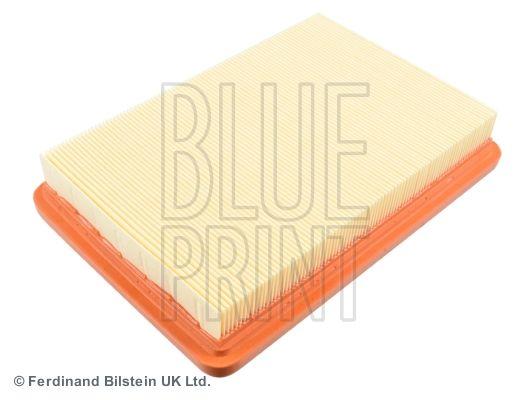 Air Filter BLUE PRINT ADG02236 rating