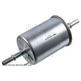 Filtro combustible ADG02325 EPICA (KL1_) 2.0 ac 2007