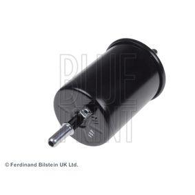 Filtro combustible ADG02331 KALOS 1.4 16V ac 2008