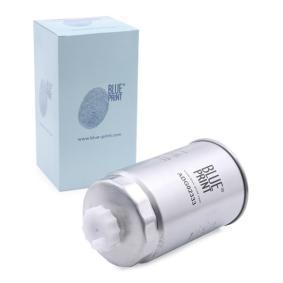 Fuel filter ADG02333 SORENTO 1 (JC) 2.5 CRDi MY 2015