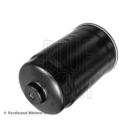 Fuel filter ADG02365 SORENTO 1 (JC) 2.5 CRDi MY 2003