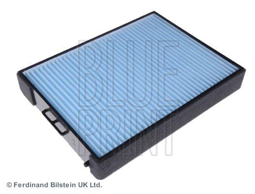 Innenraumfilter ADG02501 BLUE PRINT ADG02501 in Original Qualität