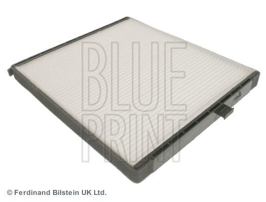 Filtro de Habitáculo ADG02505 BLUE PRINT ADG02505 en calidad original