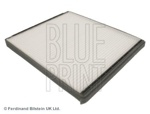 Filtro de Polen BLUE PRINT ADG02505 evaluación