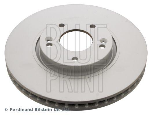 Brake Discs ADG043136 BLUE PRINT ADG043136 original quality