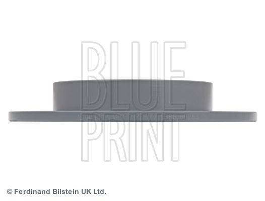 Disc Brakes BLUE PRINT ADG04314 expert knowledge