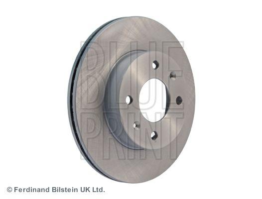 Brake Rotors BLUE PRINT ADG043143 rating