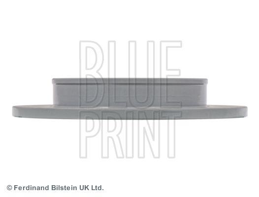 Disc Brakes BLUE PRINT ADG04396 expert knowledge
