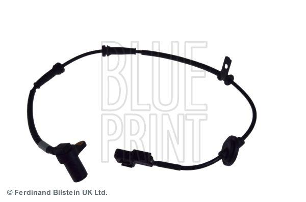 ABS Sensor ADG07116 BLUE PRINT ADG07116 in Original Qualität
