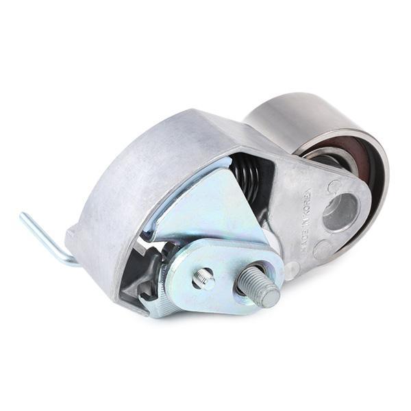 ADG073750 BLUE PRINT zu niedrigem Preis